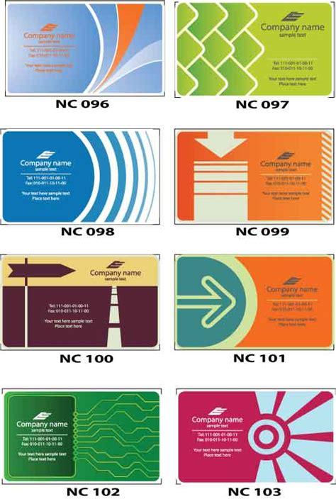 design background name card katalog background design name card e spres resources