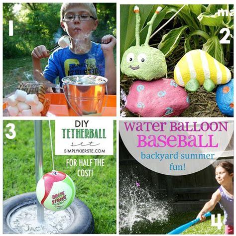 Backyard Baseball 2003 Zip Backyard Baseball Zip 28 Images Backyard Baseball 2003
