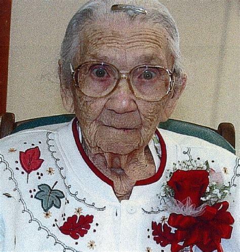 obituary for ida mccourt green guest book dodd