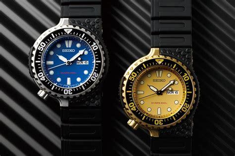 seiko dive seiko diver scuba limited edition by giugiaro design