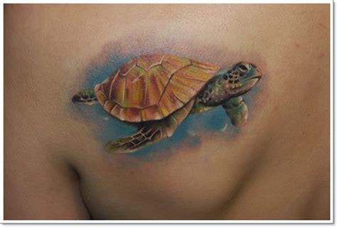 turtle tattoos designs 35 stunning turtle tattoos and why they endure the test of