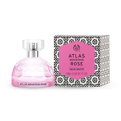Parfum Shop Atlas Mountain atlas mountain the shop perfume a fragrance