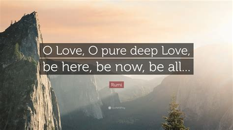 rumi quotes  wallpapers quotefancy