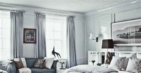 simple everyday glamour swedish style simple everyday glamour picture perfect bedroom