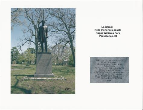 sherwin williams paint store granite westerly ri 27 best images about r i war memorials on