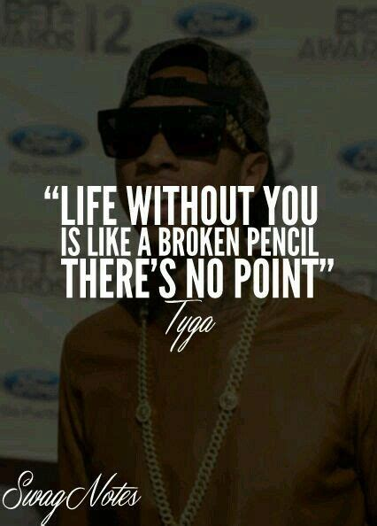 141 best images about my boys on pinterest august alsina follow me and hip hop