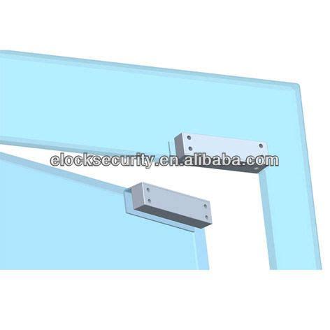 Bolt 20kg 2kg stainless steel frameless glass door lock buy glass door lock electric drop bolt frameless