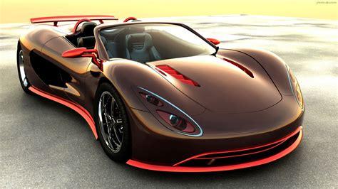 moderno auto para fondos mundo motor عکس ماشین اسپرت کروک brown ronn scorpion