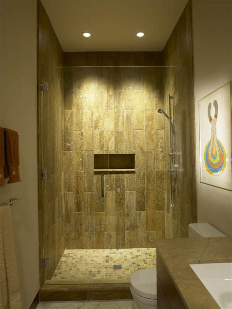 Best Bathroom Lighting Ideas by Recessed Lighting Best 10 Of Recessed Bathroom Lighting