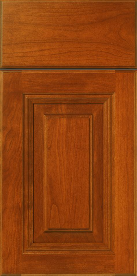 Mitered Cabinet Doors Raised Panel Mitered Cabinets Walzcraft