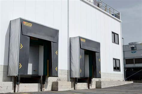 porte capannoni pubblicit 224 ispica capannoni porte industriali re e