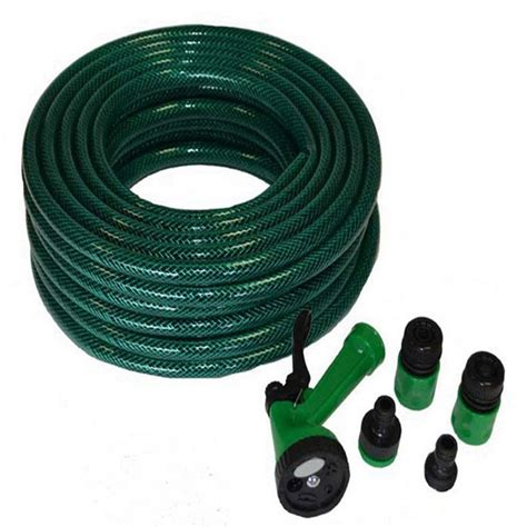Garden Hose To Pvc by Pvc Knitted Garden Hose Garden Hose Pipe Garden Hose