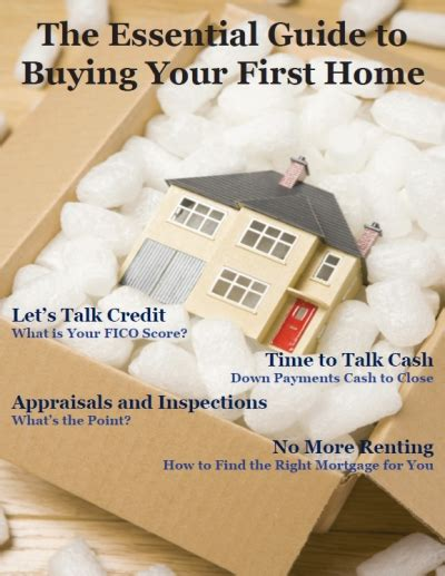 how to sell your home the essential guide to a fast stress free and profitable sale books the essential guide to buying your home