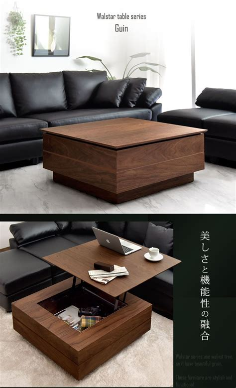 Center Table Living Room Best 25 Centre Table Living Room Ideas On Pinterest Center Table Coffee Table 3d And Wood Table