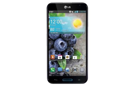 Handphone Lg Optimus G Pro lg optimus g pro smartphone with 5 5 screen lg usa