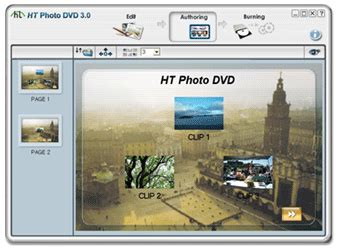 Convert Dvd To Pictures