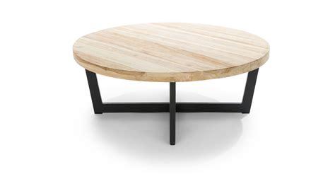 light wood coffee table light wood coffee table