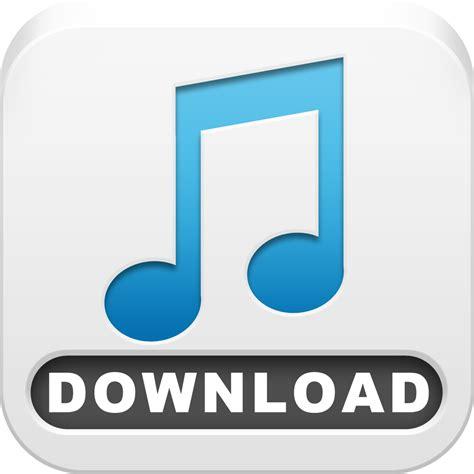 free music doanload 免费下载音乐 下载器丶串流器