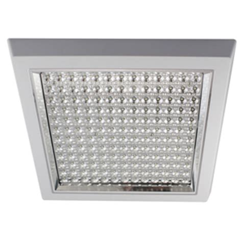 bright bathroom ceiling lights led ceiling light led kitchen light super bright led down light balcony bathroom led