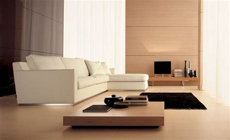 Furniture And Interior Design Living Room Cool Living Room Ideas Easy And Effective