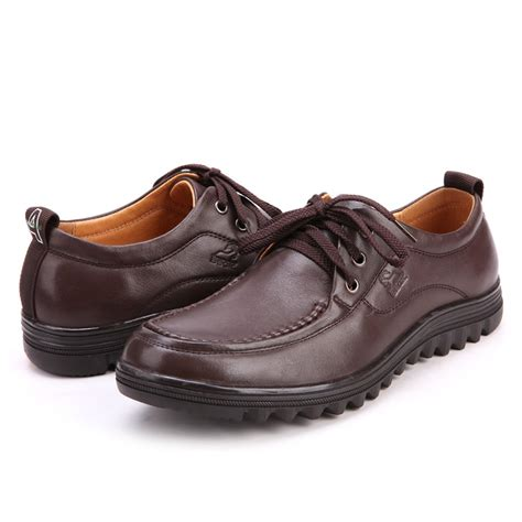 mens sneakers on sale mens leather casual shoes sneakers car interior design
