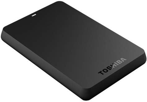 Hardisk Toshiba toshiba canvio 2 5 inch 500 gb external disk toshiba flipkart