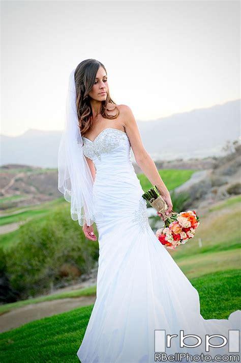 Wedding Bell Photography by Wedding Photography Robert Bell Photography Corona Ca