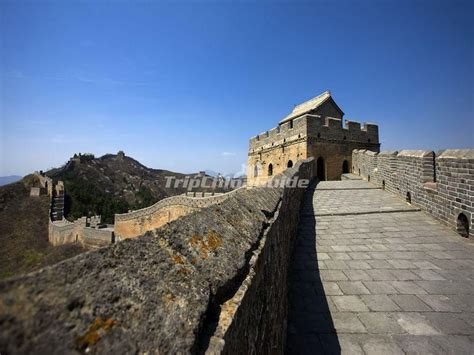 great wall badaling section badaling great wall badaling great wall photos beijing