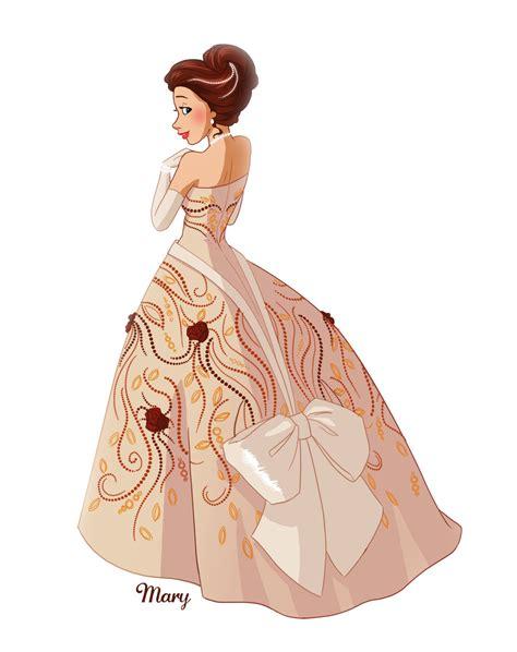 queen s the queen s dress by katikut on deviantart