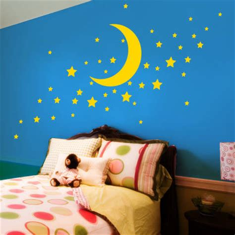 what rhymes with bedroom the nursery rhyme theme bedroom idea for toddler and