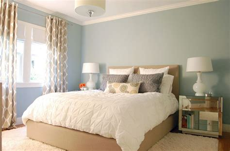 bedrooms luxury bedroom designs for small space with