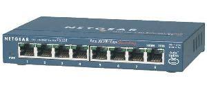 Switch Untuk Warnet cara setting jaringan lan untuk warnet igunsukasuka