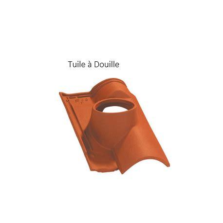 Prix Tuiles Omega 10 by Tuile A Douille Omega 10 Prix