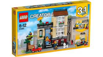 31065 park townhouse lego 174 creator products and