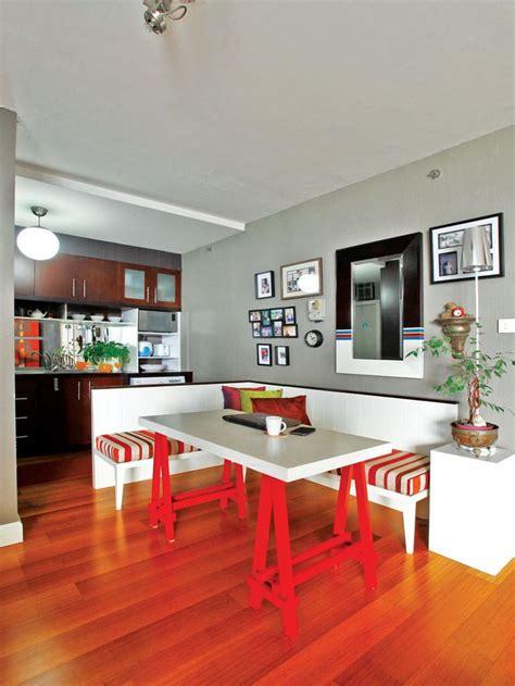 Kursi Bar Dapur 1000 ide tentang desain restoran di restoran