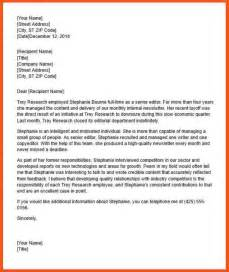 incredible supervisor cover letter simple cover letters