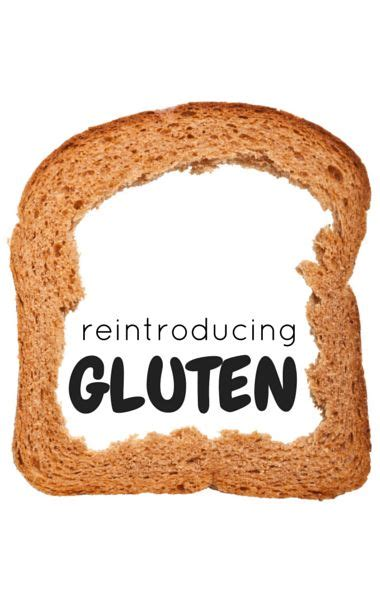 Side Effects Of Detoxing From Gluten by 1000 Images About Dr Oz On 3 Day Cleanse