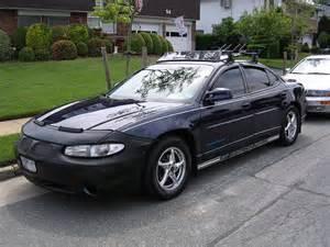 2001 Grand Prix Pontiac 2001 Pontiac Grand Prix Pictures Cargurus