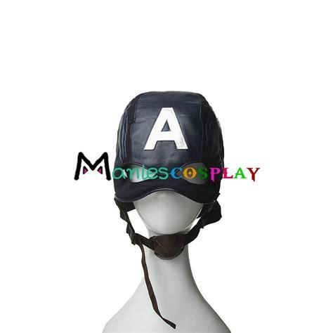 08 Captain America Samsung Galaxy E5 Casecasingunikavengers steve rogers costume for captain america