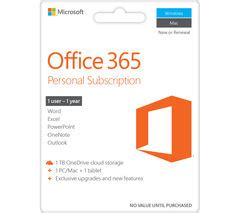 Microsoft Office Cheap by Microsoft Office Software Cheap Overclock