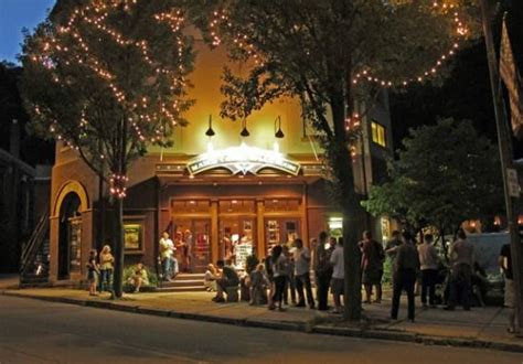 mauch chunk opera house popular attractions in jim thorpe tripadvisor