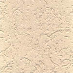 Exterior textures colour magic in wall paper showroom in pune