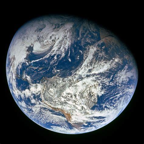 imagenes satelitales planet tierra wikipedia la enciclopedia libre