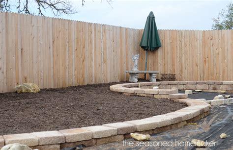 Small Backyard Landscape by Small Backyard Landscape