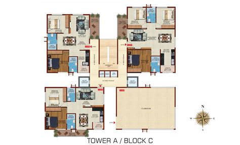 Estella Gardens Floor Plan by Estella Gardens Floor Plan Best Free Home Design