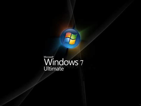 Win 7 Ultimate 32 Bit Full Crack Iso   windows 7 ultimate iso for 32 bit 64 bit full version