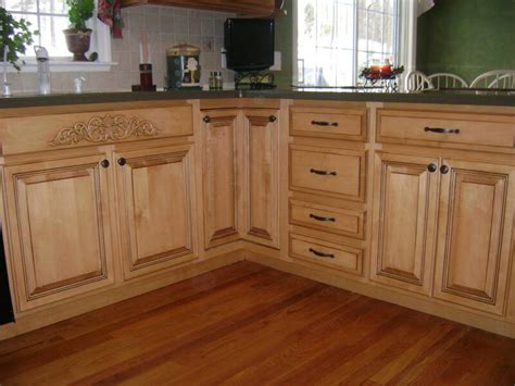 how to reface kitchen cabinets how to reface kitchen cabinets decor trends