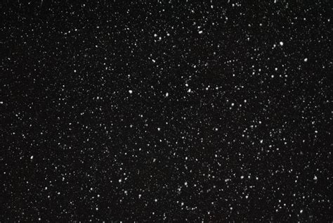 space wallpaper hd tumblr space stars wallpapers wallpaper cave