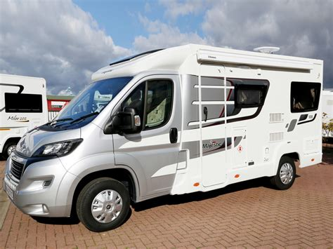 Kitchen Design Cornwall marquis majestic 135 review marquis motorhomes