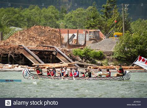 dragon boat racing winnipeg dragon boat race canada stock photos dragon boat race